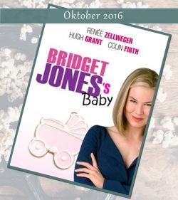 Bridget Jones.jpg