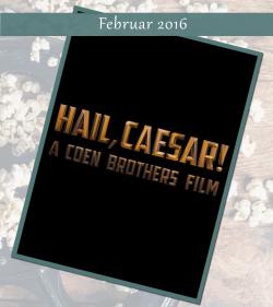 Hail Caesar.png
