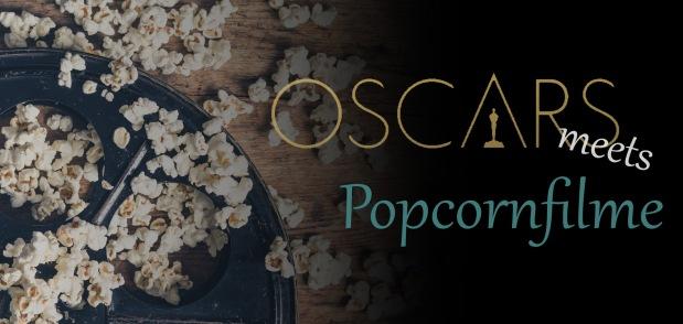 Oscars meets Popcornfilme