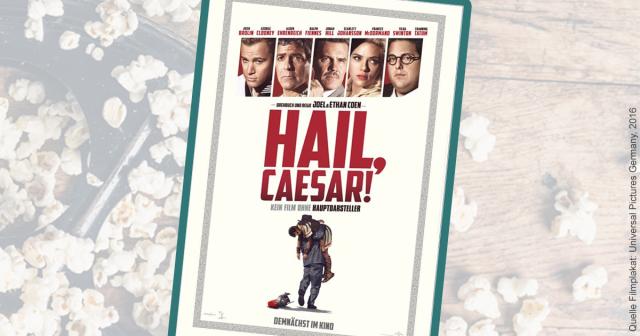 Hail, Caesar.png