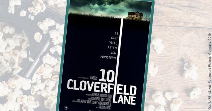 10 Cloverfield Ln