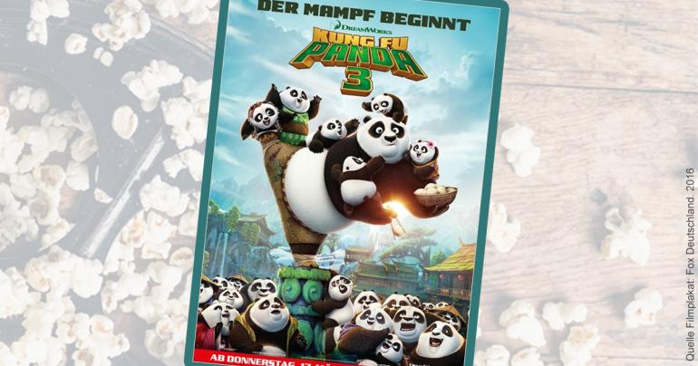 Kung Fu Panda3.png