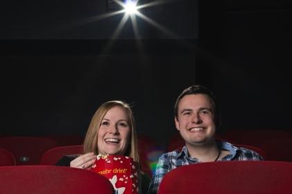 Popcornfilme_FB-10
