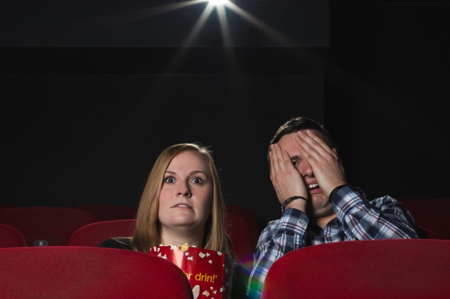 Popcornfilme_FB-13