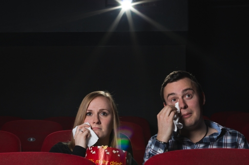 Popcornfilme_FB-14
