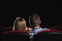Popcornfilme_FB-18