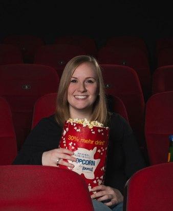 Popcornfilme_HQ-16
