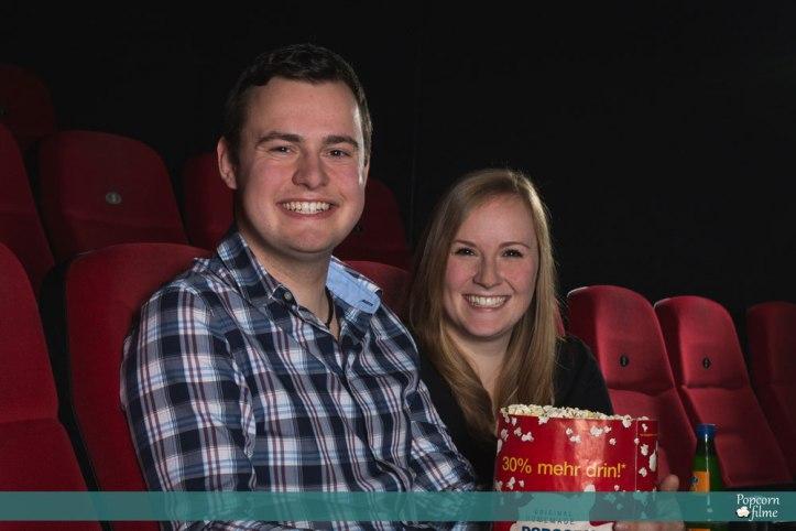 Popcornfilme_HQ-19