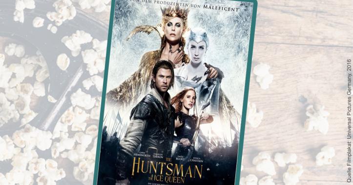 The Huntsman & The Ice Queen.png