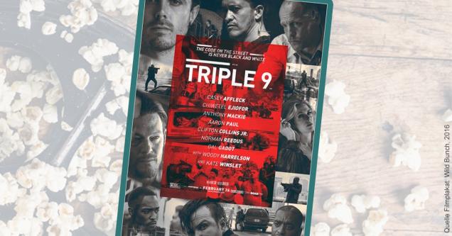 Triple 9.png