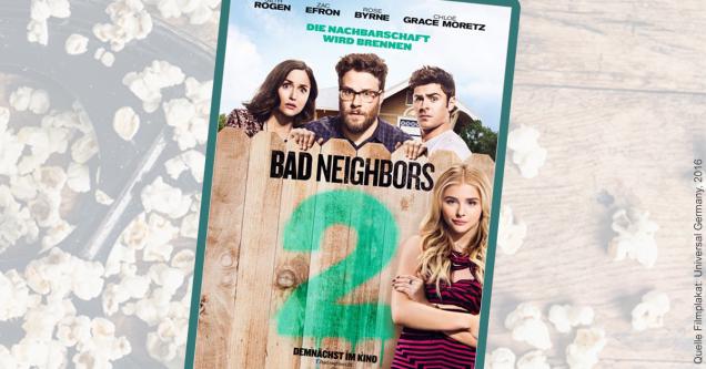 Bad Neighbors 2.png