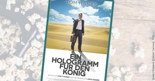 Ein Hologramm für den König.png