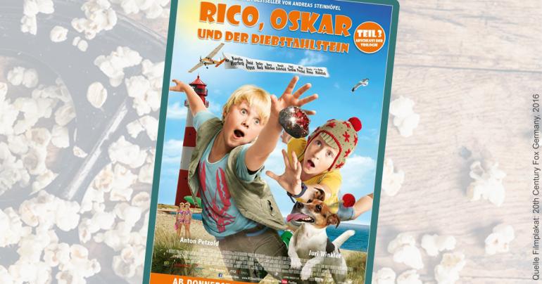 Rico, Oscar und der....png