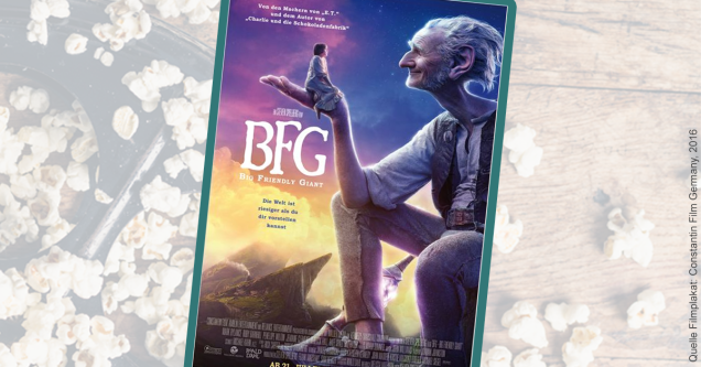 BFG Big Friendly Giant.png