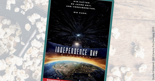 Independence Day.png