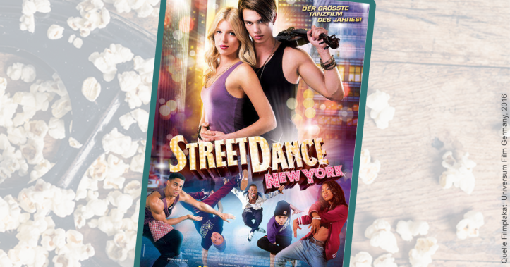 StreetDance - New York.png