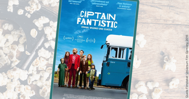 Captain Fantastic.png