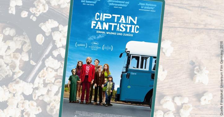 Captain Fantastic.png