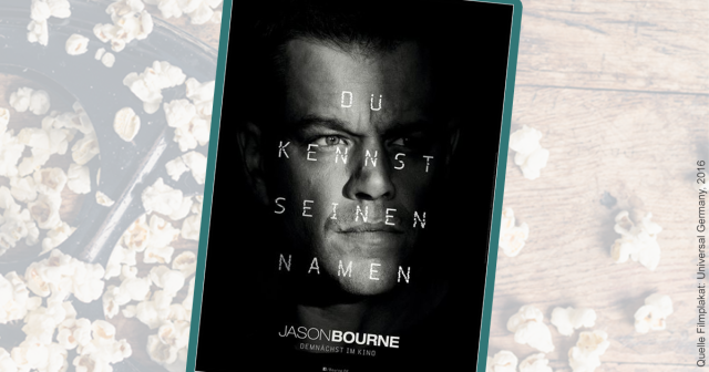Jason Bourne.png