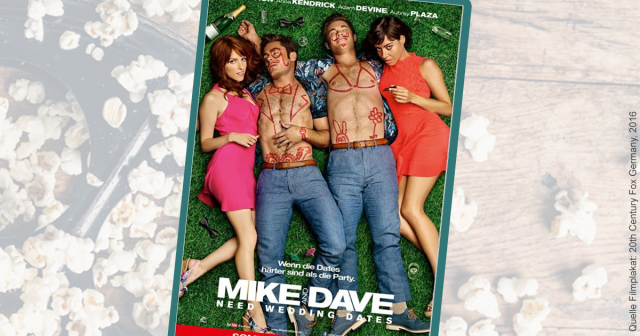 Mike and Dave Need Wedding Dates.png