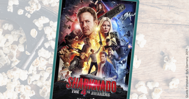 Sharknado.png