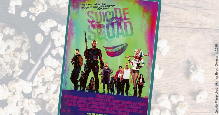 Suicide Squad.png