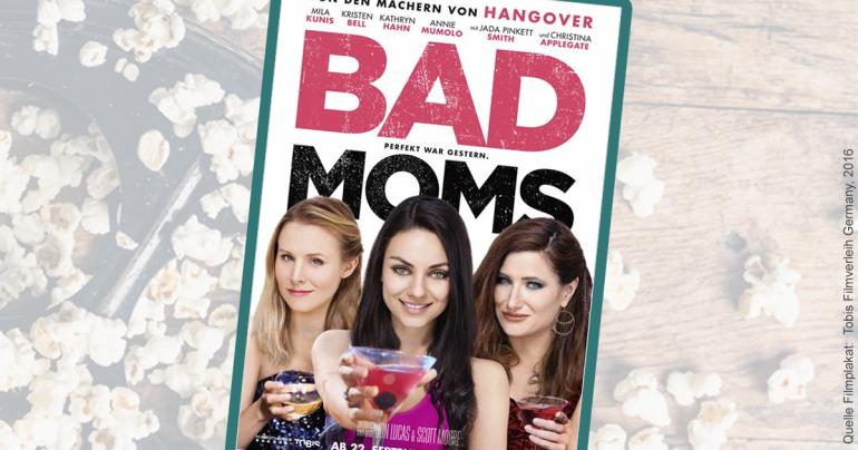 Bad Moms.png