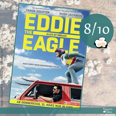 Eddie The Eagle.png