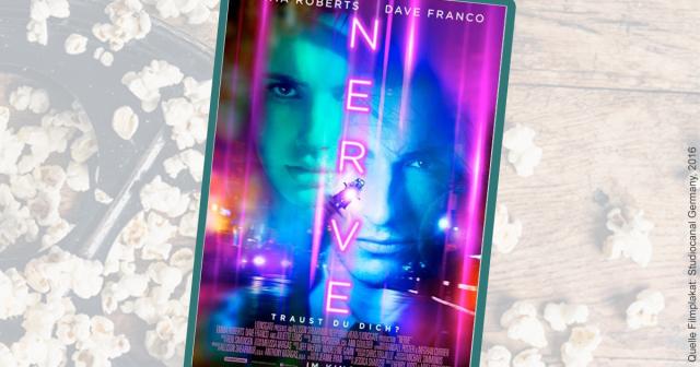 Nerve.png