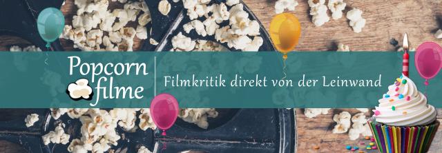blog-header_geburtstag