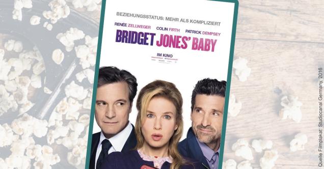Bridget Jones Baby.png