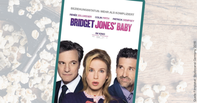 Bridget Jones Baby.png