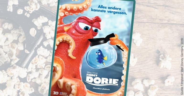 Findet Dorie.png