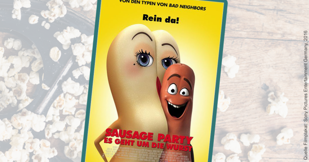 Sausage-Party.png