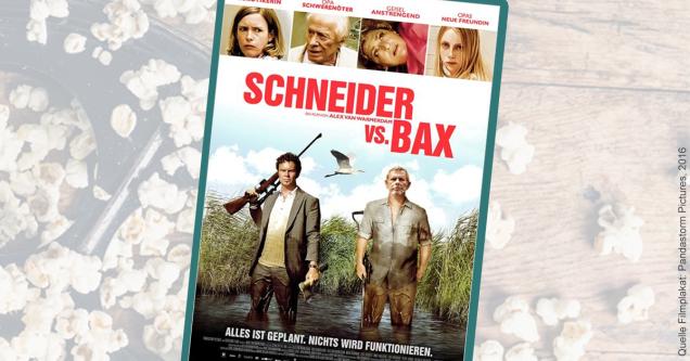 Schneider vs Bax.png