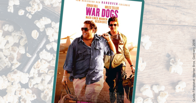 War Dogs.png