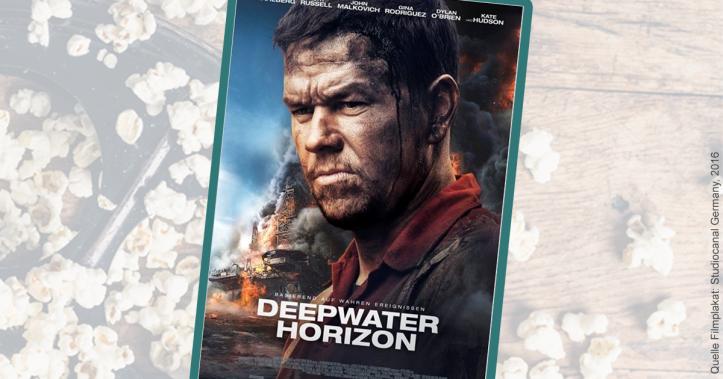 Deepwater Horizon.png