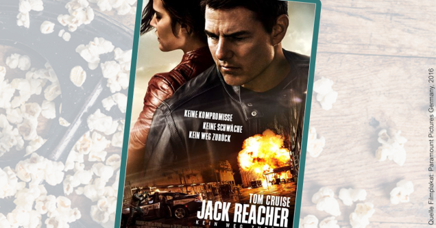Jack Reacher2.png