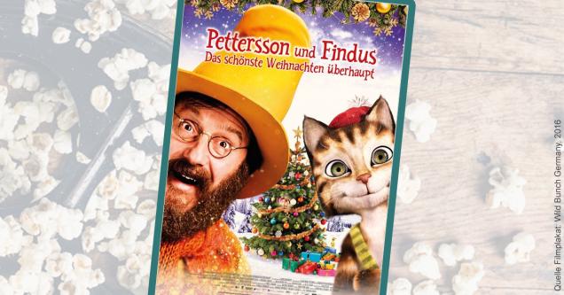 Pettersson und Findus.png