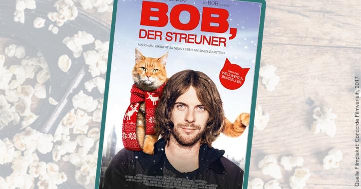 Bob, der Streuner.png