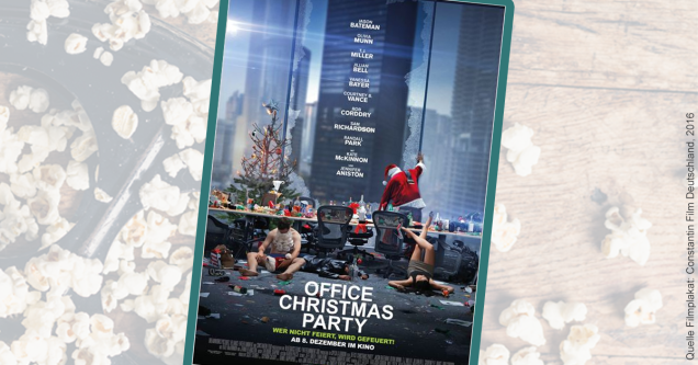 Office Christmas Party.png