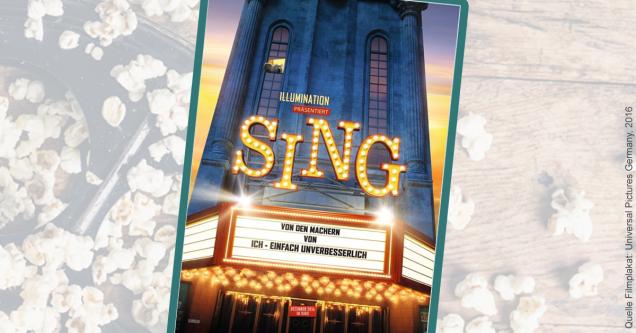 Sing.png