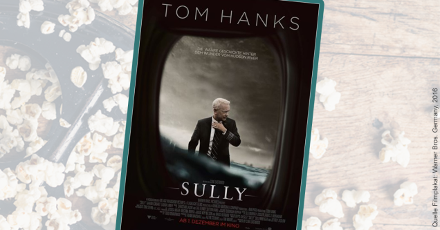 Sully.png