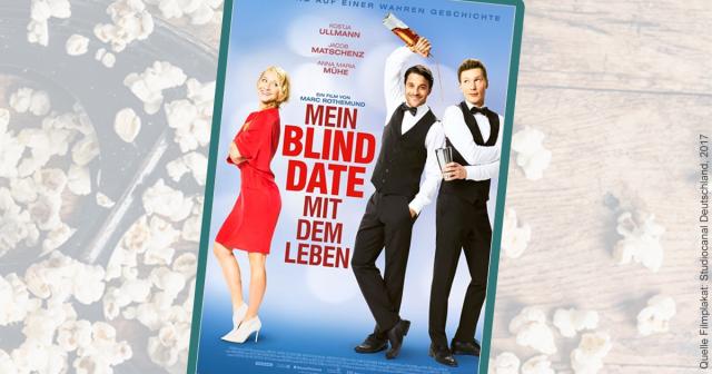 mein-blind-date-mit-dem-leben