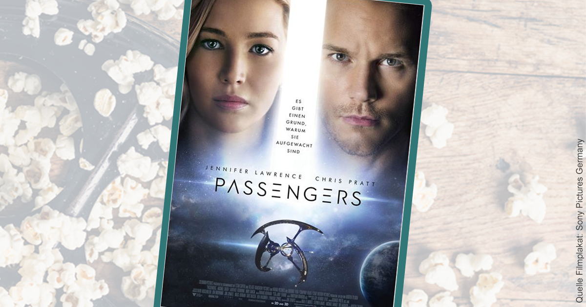Passenger.png