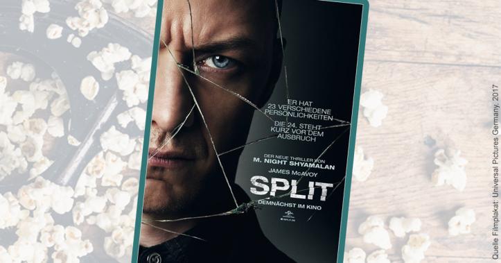 Split.png
