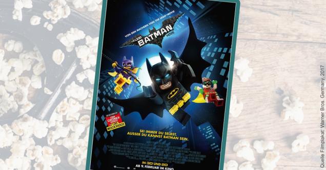 Lego Batman Movie.png