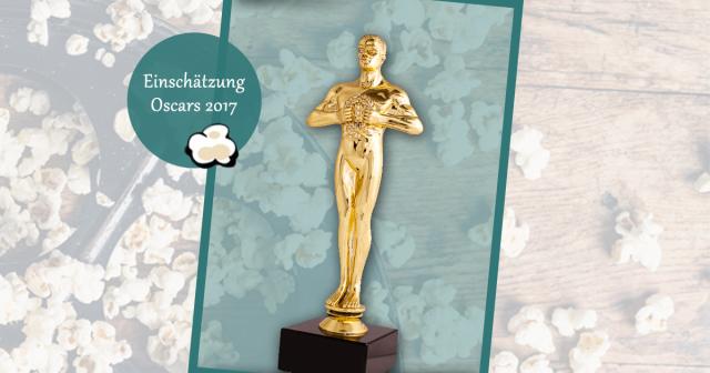 Oscars 2017.png