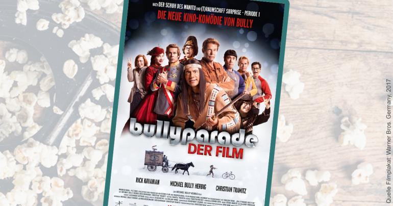 Bullyparade.png