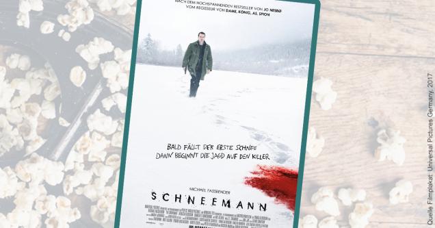 Schneemann.png